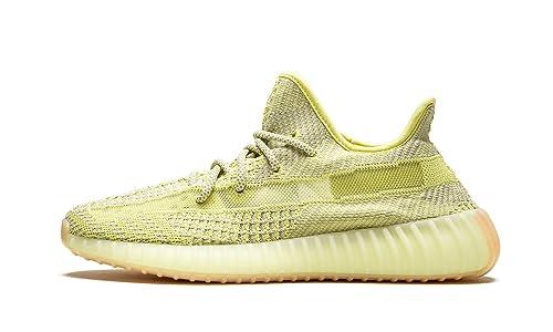 Sneakers UOMO ADIDAS Yeezy Boost 350 V2 FV3250 (44 Antlia
