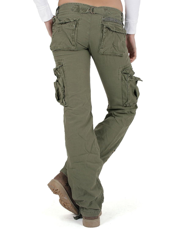 Treillis le temps des cerises homme - Pantalon treillis femme le temps des cerises ...