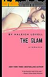 The Slam: A Romance (Hemsworth Brothers Book 1)