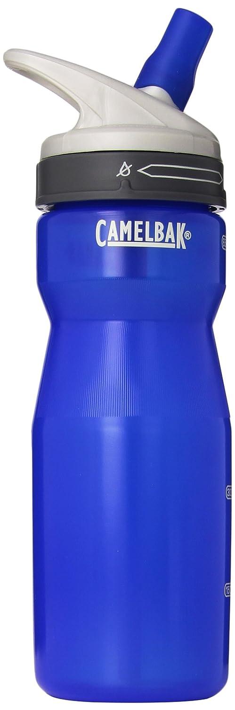 Camelbak Trinkflasche amazon