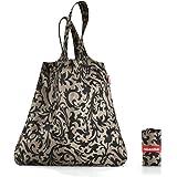reisenthel mini maxi sac shopping, sac fourre-tout, sac pour faire les courses - coloris et motifs divers