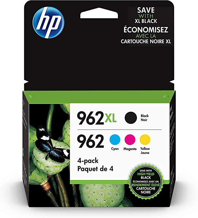 The Best Toner Hp 410X
