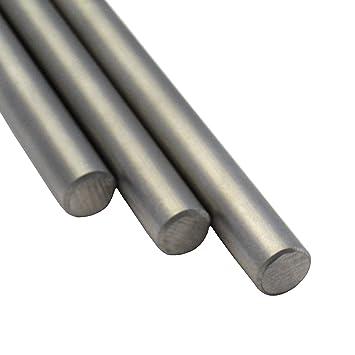Rennluftfilter MALOSSI E5 gerade PHBL 22-25 Innenfilter: rot Anschluss: 38mm schwarz