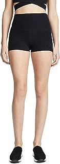 product image for Beyond Yoga Womens Spacedye Circuit High Waist Short
