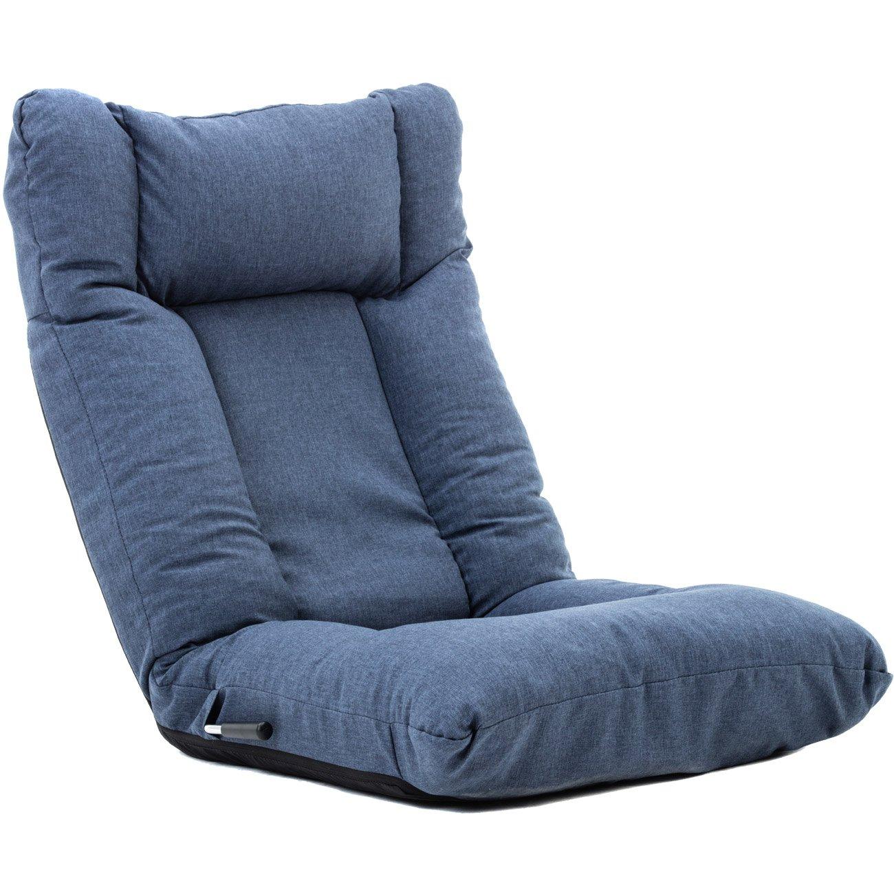 BONZY Floor Chair ...