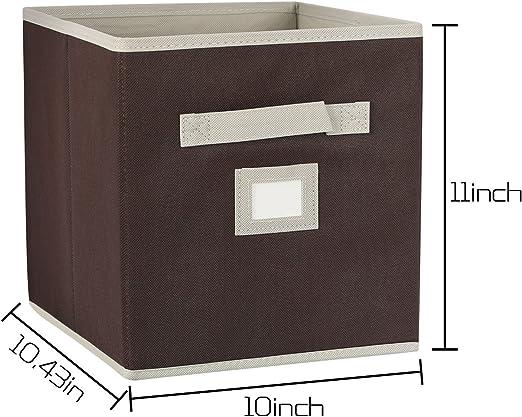 EPG-Life  product image 2