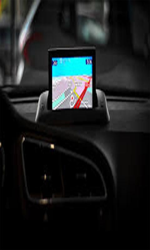 Mapas, GPS, Navegación, Voz, Direcciones: Amazon.es: Appstore para Android