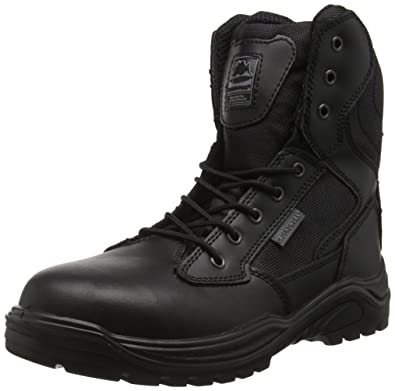 ea4e776213a Groundwork Gr38, Unisex Adults' Safety Boots