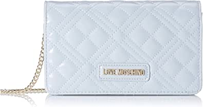 Love Moschino Jc4093pp1a - Bolso de mano Mujer