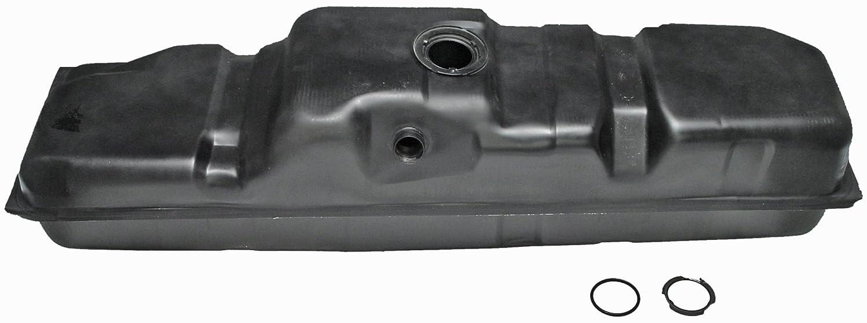 DORMAN 576-341 Fuel Tank