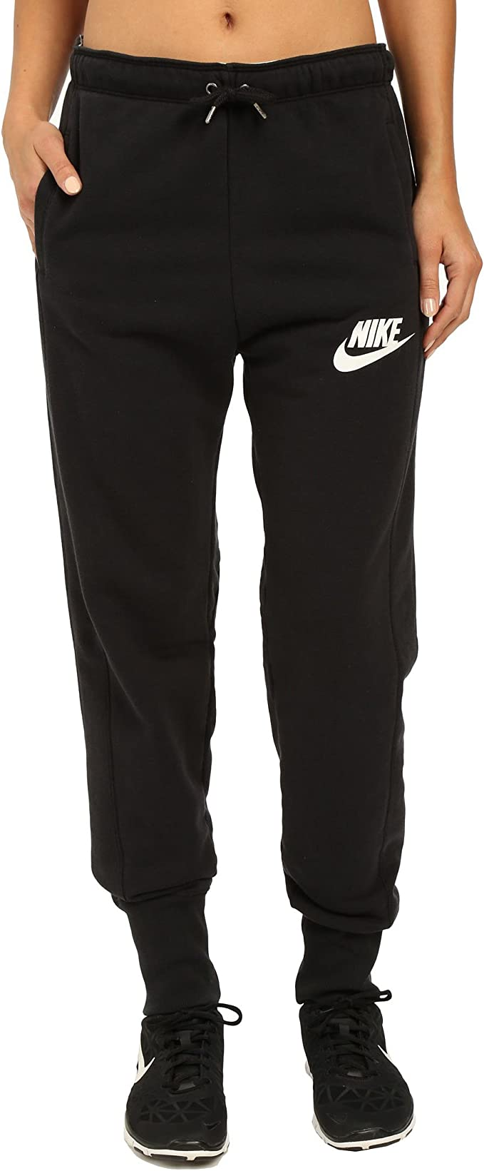 Pantal/ón Corto para Hombre Activewear Fleece Lounge