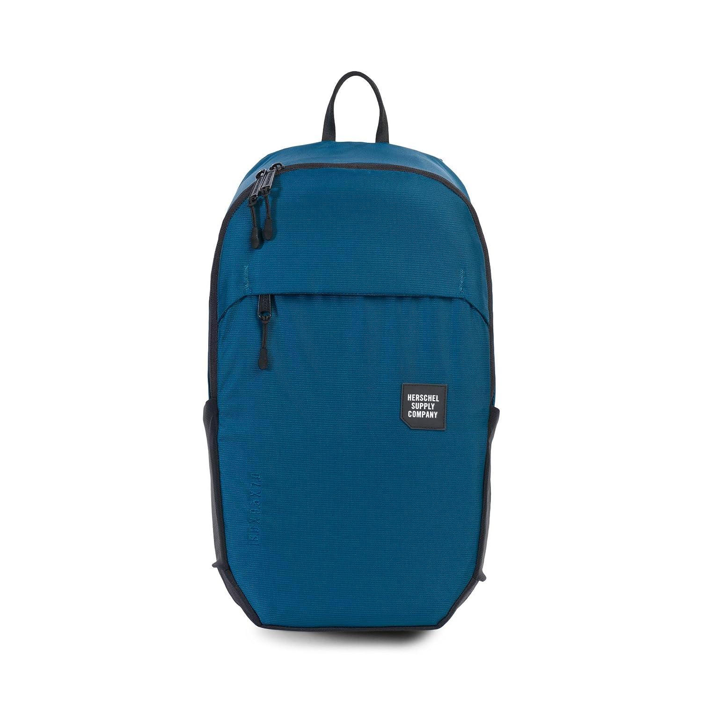 Herschel Supply Co. Women's Mammoth Medium Backpack by Herschel+Supply+Co.