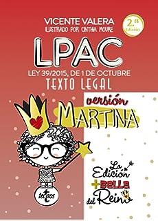 constitucion espanola los esquemas de martina derecho practica juridica