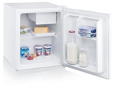 Exquisit Mini Kühlschrank : Exquisit kb mini kühlschrank a gefrierteil l kwh
