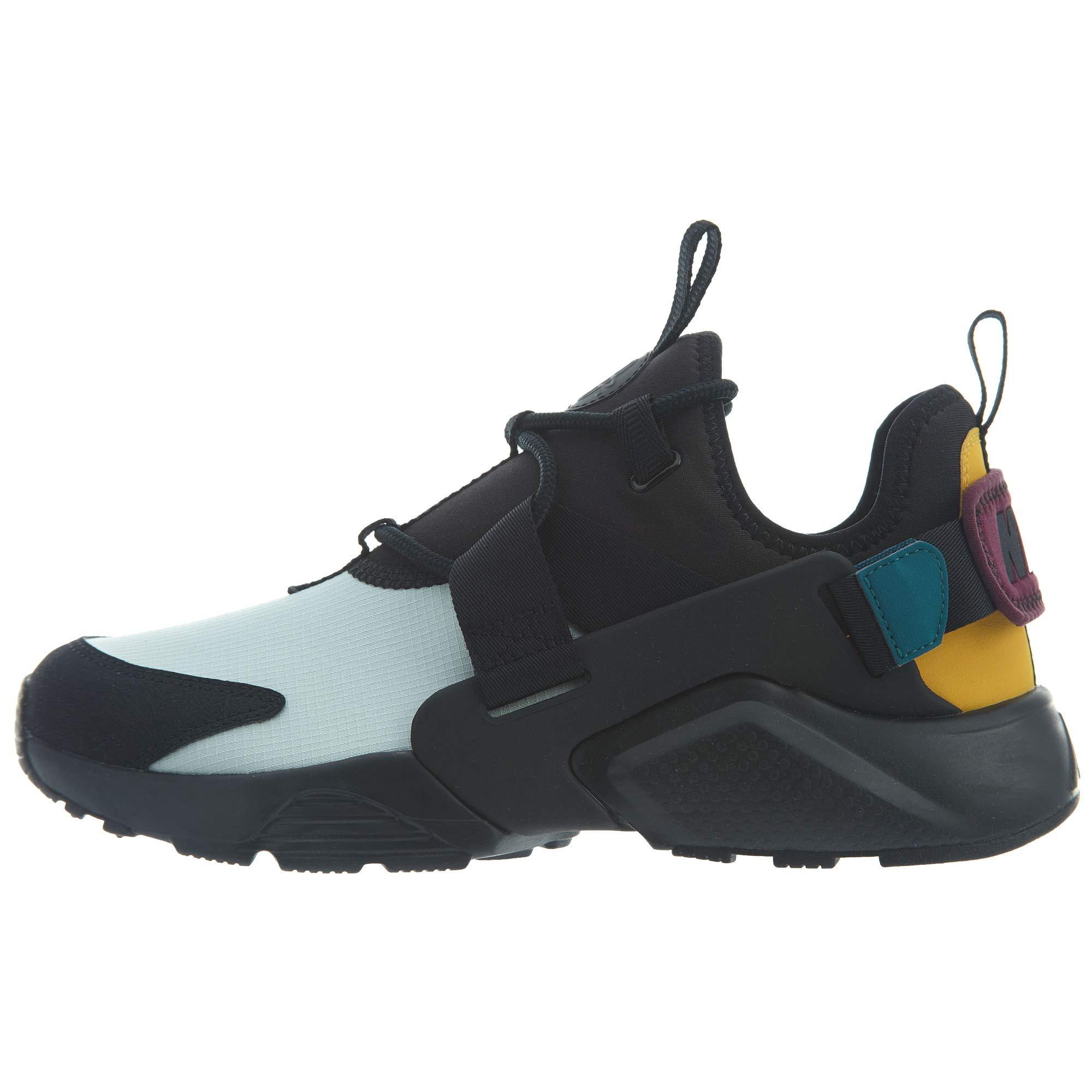 b28477eb7bad1 Galleon - Nike W Air Huarache City Low Womens Ah6804-011 Size 7