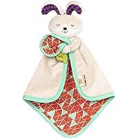 B. Toys B. Snugglies Fluffy Bunz Toy