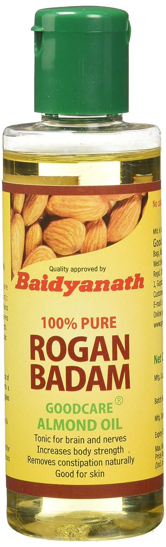 baidyanath-rogan-badam-oil-100ml
