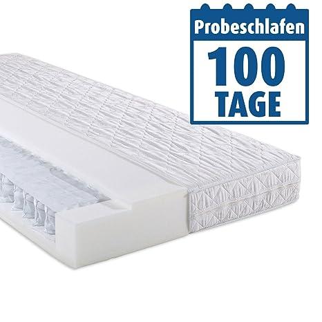 ROLLER colchón de muelles ACCORD T 140/200 cm colchón colchones