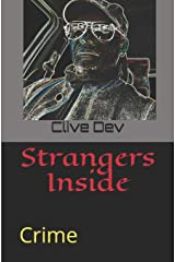 Strangers Inside: Detective Dev in action Paperback