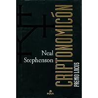 Criptonomicón (Nova)