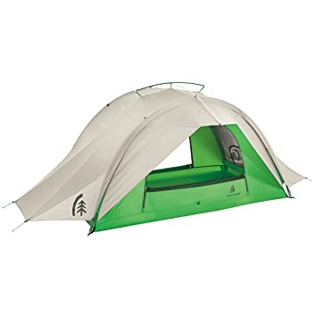 Sierra Designs Flash 2-Person Tent (Tan/Green)  sc 1 st  Amazon.com & Amazon.com : Sierra Designs Flash 2-Person Tent (Tan/Green ...
