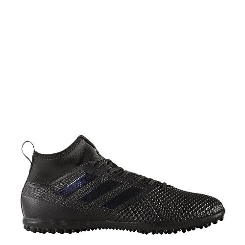buy online 7a8c4 9bb4d adidas Ace Tango 17.3 Tf, Scarpe da Calcio Uomo