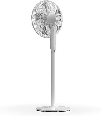 PELONIS FS45-18UR pedestal fan