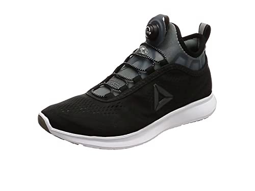 Tech Men's Plus Running Pump ukShoesamp; Reebok ShoesAmazon co Bags 5j43ARL