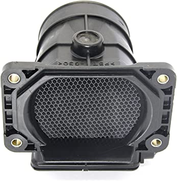 Radiator Replacement For 03-06 Mitsubishi Montero Limited XLS V6 3.8L New 1 Row