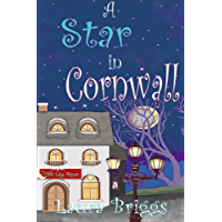 A Star in Cornwall (A Wedding in Cornwall Book 8)