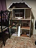 If you are looking for a doll house buy this one