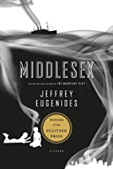 Middlesex: A Novel Kindle Edition