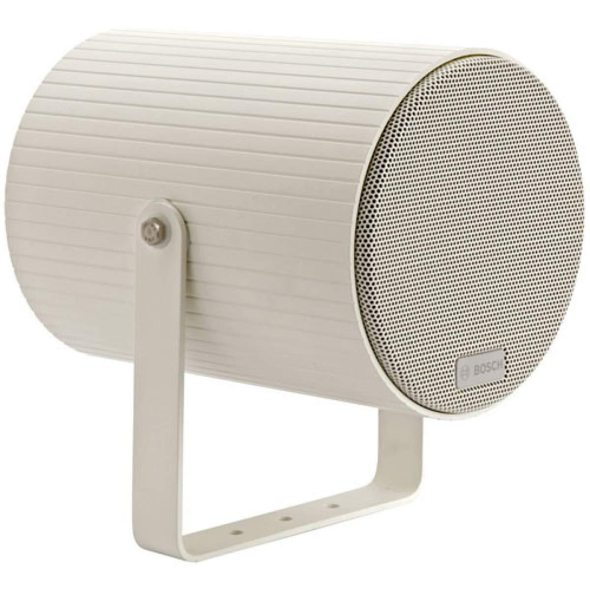 Bosch F.01U.269.035 Proyector de Sonido unidireccional 30W: Amazon ...