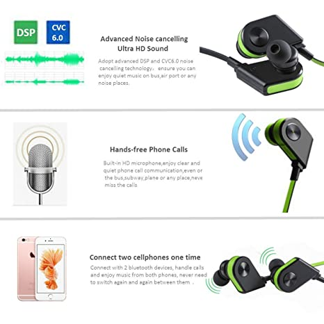 Where Can I Buy Jili Online Replacement Audio 3.5mm Male To Male Cable For AKG K450/Q460/K451 Headphone Green