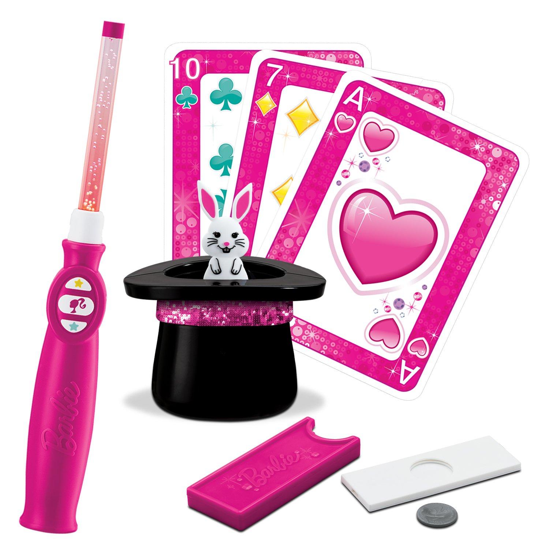 Barbie Appracadabra Magic Set by Barbie