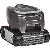 Zodiac TornaX OT 3200 - Robot limpiafondos de piscina: Amazon.es: Jardín