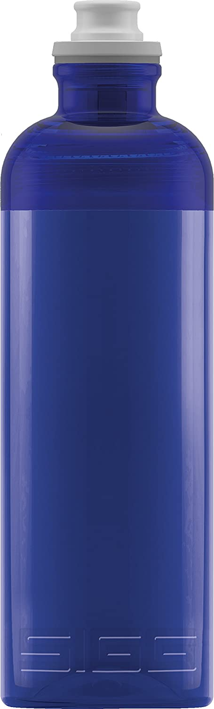 Sigg Unisex Sexy Deportes Tritan Sin BPA Botella