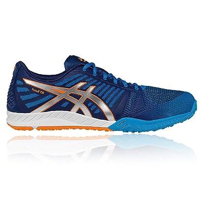 Chaussures Chaussure Fuze Tr Sacs Asics Et Fitness X gCXq47wS