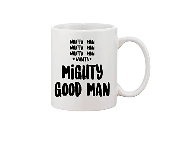Amazon Boyfriend Mug For Him Birthday Gift Dad