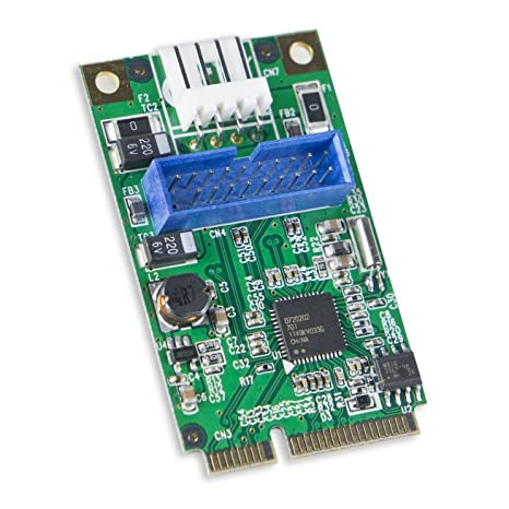 FOXCONN R20-I4000 RENESAS USB 3.0 DRIVER FOR WINDOWS