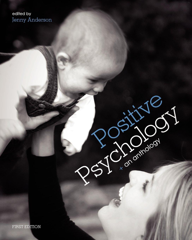 Download Positive Psychology PDF ePub ebook