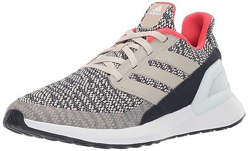 online store ce640 b52ad Adidas Kids  RapidaRun Knit Running Shoe  Amazon.ca  Shoes   Handbags