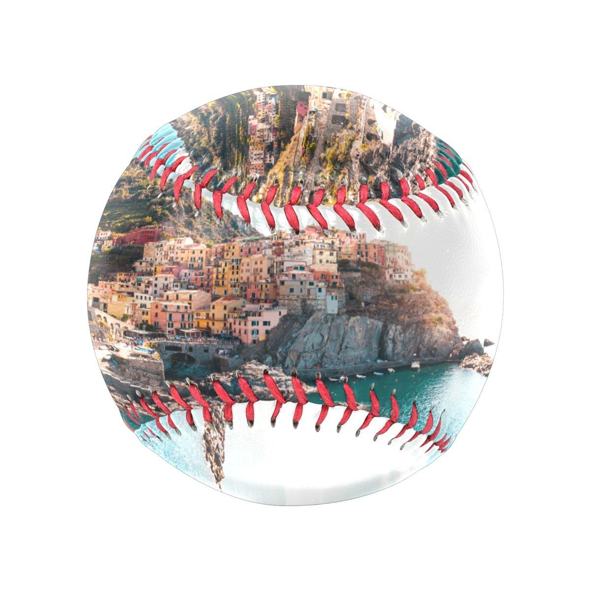 【2018?新作】 fengyeシビックLandscape Design Competition野球Recreational再生ボールPVC impacted impacted B07F6JQFKM Choosing Design Choosing 2, ポケットコイルマットレスCraftia:5a6919e1 --- diceanalytics.pk