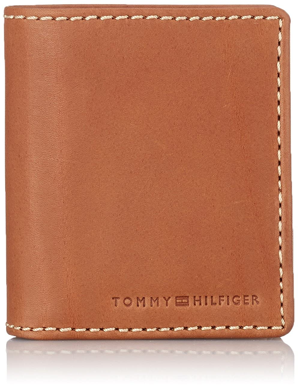 Tommy Hilfiger - Th Casual N/s Trifold, Monederos Hombre ...
