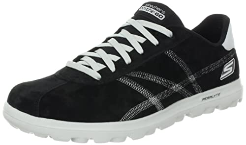 skechers on the go playa Sale,up to 73