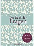 Buch der Fragen