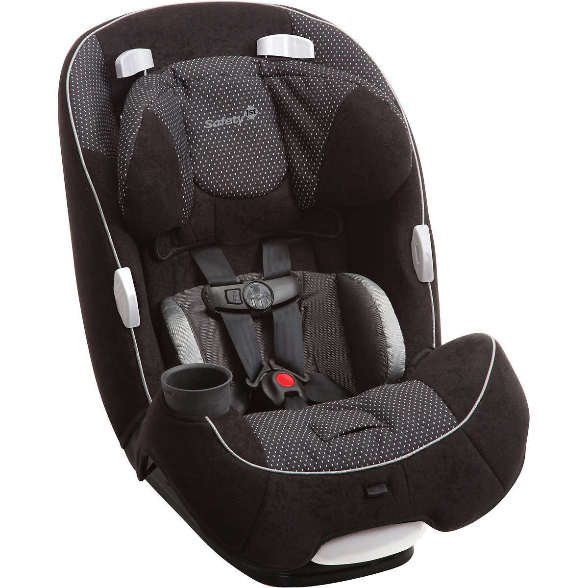 Amazon Safety 1st Multi Fit 3 In 1 Convertible Car Seat