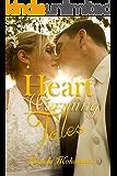 HEART - WARMING  TALES: Love, Heartbreak, and Romance
