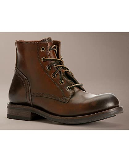 frye shoes for men 6pm coupons november 2016