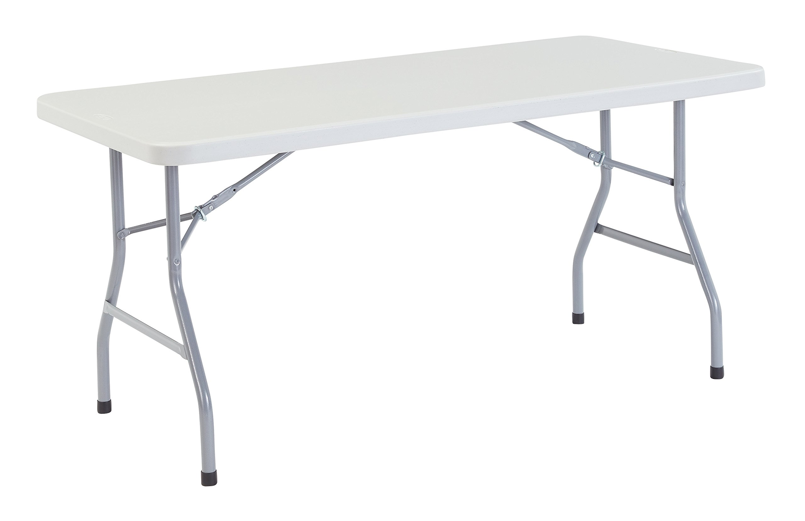 Best Rated In Folding Tables Helpful Customer Reviews